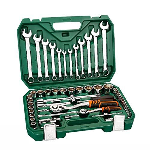Werkzeugkoffer...