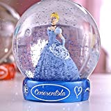 Zoom IMG-2 sbabam disney snow globe pack