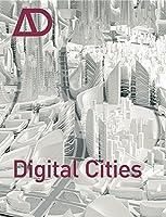 Digital Cities (Architectural Design)