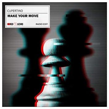 Make Your Move (Radio Edit)