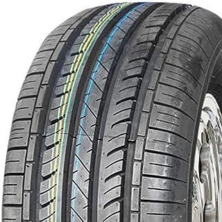 Leao Lion Sport GP All-Season Radial Tire - 185/65R14 86T
