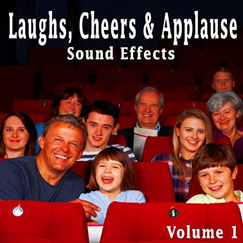 The Hollywood Edge Sound Effects Library