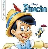 Pinocho. Pequecuentos