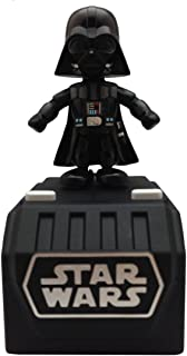 Takara Tomy Star Wars Space Opera Darth Vader