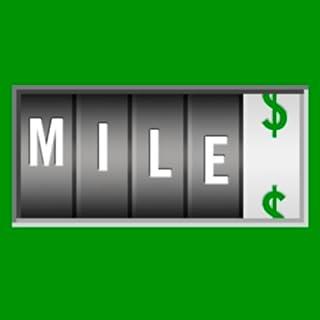 The MileBug i- Mileage Log   Expense Tracker