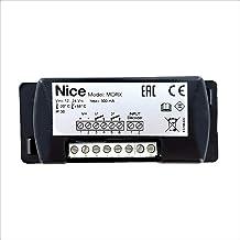 Decoder voor digitale toetsenborden NICE MORX