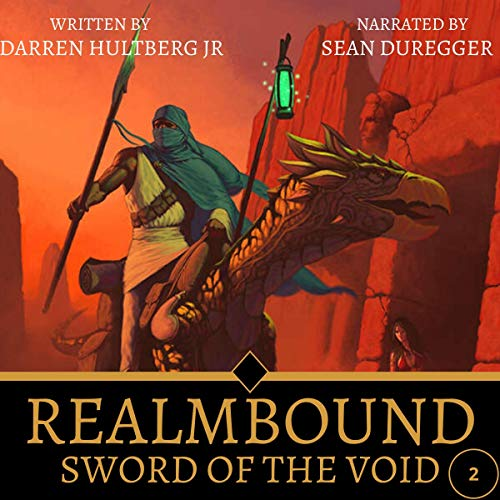Sword of the Void  By  cover art