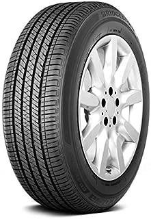 Best 2006 camry le tire size Reviews