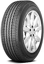 Bridgestone ECOPIA EP422 PLUS All-Season Radial Tire - 215/45R17 87V 87V