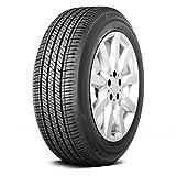 Bridgestone ECOPIA EP422 PLUS All-Season Radial Tire - 235/60R17 102T 102T