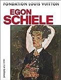 Egon Schiele - Gallimard - 15/10/2018