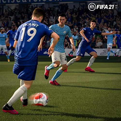 FIFA21-PS4