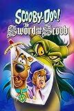 CHYWI Puzzles 1000 Piezas para Adultos,Puzzles de 1000 Piezas Regalo de Educativos Juguetes de Rompecabezas para Adolescentes Niños75*50cm¡Scooby Doo! La Espada y el Scoob