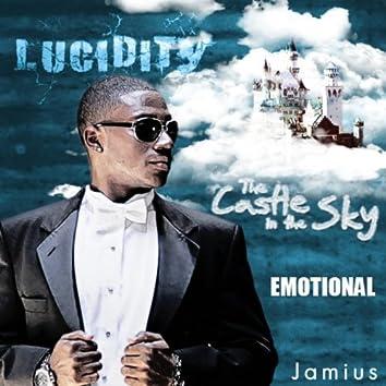 Emotional - Single