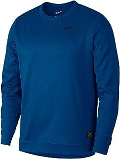 Nike Men's Therma Top Crew