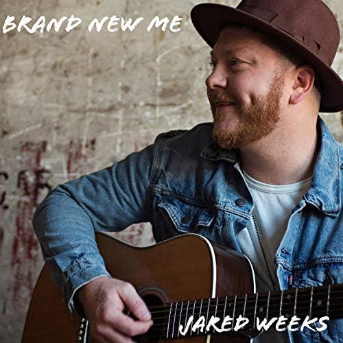 Jared Weeks