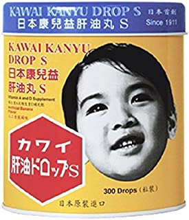 kawai k3