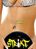 Strike: Balls Of Glory (Les Boules de la Gloire)