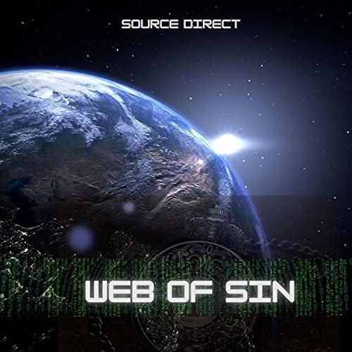 Source Direct