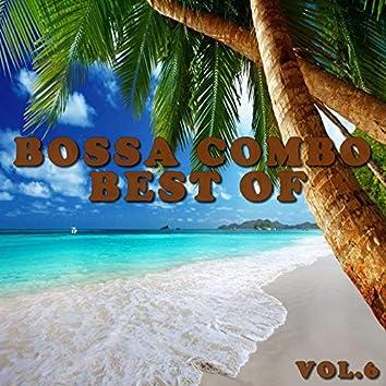 Best of bossa combo (Vol. 6)
