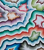 Painting Abstraction : New Elements in Abstract Painting