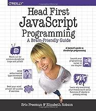 Best programming the brain Reviews