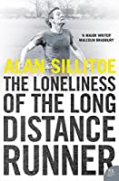 The Loneliness of the Long Distance Runner (Harper Perennial Modern Classics)