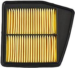 Suchergebnis Auf Für Luftfilter Honda Accord