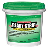 Best Varnish Removers - Sunnyside Corporation Back ack to Nature Ready-Strip Plus Review