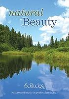 Natural Beauty [DVD]
