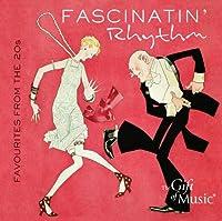 Fascinatin Rhythm Ÿ