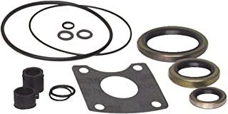 Mercruiser Upper Unit Gearcase Seal Kit for #1, MR & Alpha One Gen 1 1964-1990 Replaces 18-2648, 26-32511A1