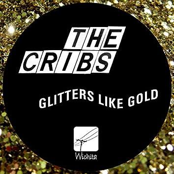 Glitters Like Gold