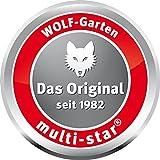 Immagine 1 wolf garten 3944840 zm 04