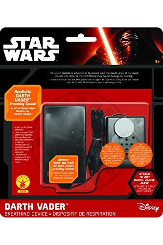 Geräusch-Set Darth Vader