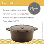 Ayesha-Curry-10756-Home-Collection-Nonstick-Fry-Pan