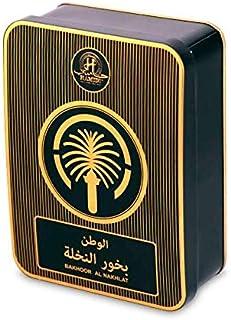 Hamidi Bakhoor Al Nakhlat 60gm
