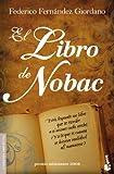 El libro de Nobac (Literatura Fantástica)