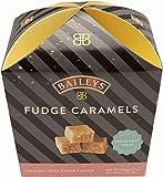 Gardiners of Scotland, Baileys Fudge Caramels Carton,...