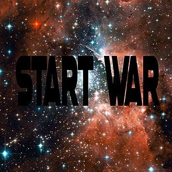 Start War