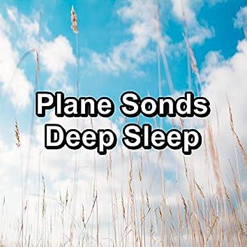 Binaural Beat Deep Sleep