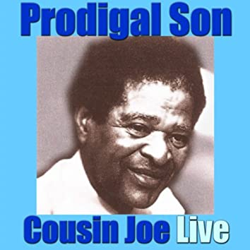 Prodigal Son (Live)