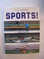 Sports 0810980541 Book Cover