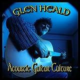 Acoustic Guitar Culture