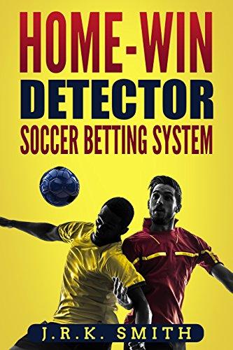 r soccer betting system