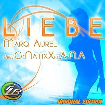 Liebe (Original Edition)