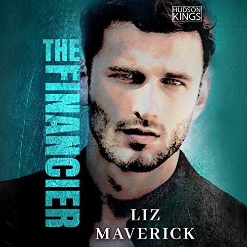 The Financier  By  cover art