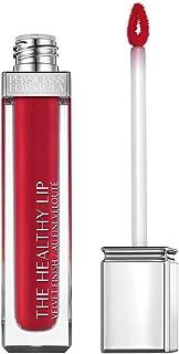 Physicians Formula Healthy Lip Velvet Lq10586E