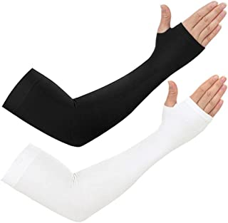 Best hand sleeve cover Reviews