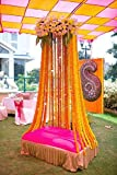 Wedding Decorations Review and Comparison